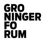 GF_logo_mono