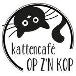 LogoKCafe