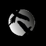 Veen-aangepast-logo-copy